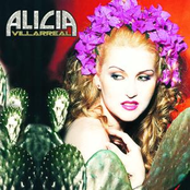 Alicia Villarreal: Soy Lo Prohibido