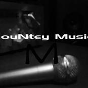 mountey