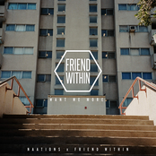 Want Me More (Friend Within Remix)