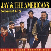 Jay & The Americans: Greatest Hits