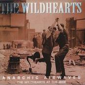 Anarchic Airwaves