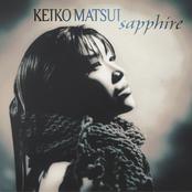 Keiko Matsui: Sapphire
