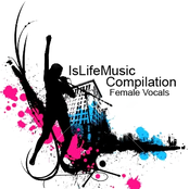 IsLifeMusic Compilation - Fema