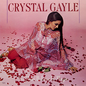 Crystal Gayle: We Must Believe In Magic