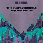 Blakroc - The Instrumentals