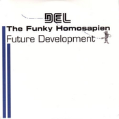 Future Development CD