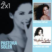 2x1 Pastora Soler