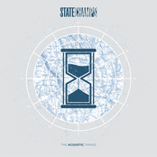 State Champs: The Acoustic Things