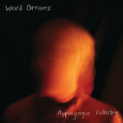 Hypnagogic Lullaby