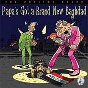 Capitol Steps: Papa's Got a Brand New Baghdad