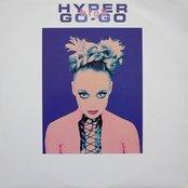 High - Original Mix by Hyper Go Go