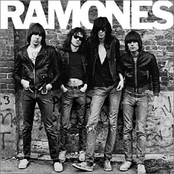 Ramones: Expanded And Remastered