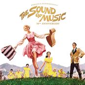 Julie Andrews: The Sound of Music - Original Soundtrack Recording
