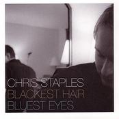 Blackest Hair, Bluest Eyes