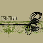 Dysrhythmia: Barriers and Passages