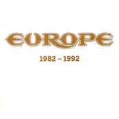 Europe: 1982-1992