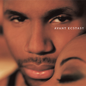Avant: Ecstasy