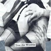 True Ass Worship