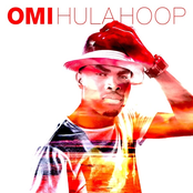 Hula Hoop cover art