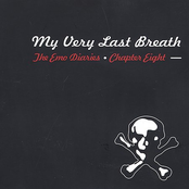 The Emo Diaries - Chapter 8: My Very Last Breath