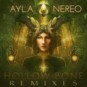 Ayla Nereo: Hollow Bone (Remixes)