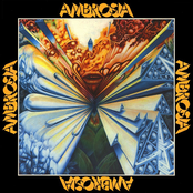 Ambrosia: Ambrosia