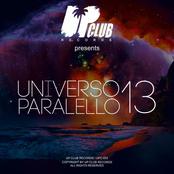 Universo Paralello 13