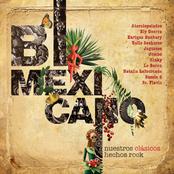 Bimexicano
