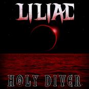 Liliac: Holy Diver