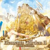 Elements Garden II -TONE CLUSTER-