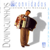 Dominguinhos & Convidados Vol. 1