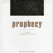 Prophecy Label Compilation 2018 (Black Halos)