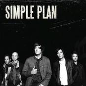 Simple Plan [LE]