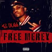 Free Merey