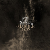 Jesse Sykes: Marble Son