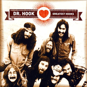 Baby Makes Her Blue Jeans Talk van Dr. Hook