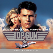 Top Gun Deluxe Edition