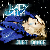 Lady Gaga: Just Dance