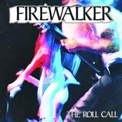 Firewalker: The Roll Call