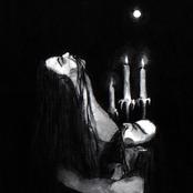 Vampyr - Throne of the Beast [Rerelease]