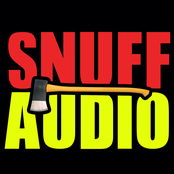 Snuff Audio
