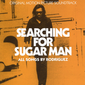Rodriguez: Searching for Sugar Man