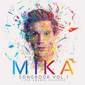 Songbook Vol. 1