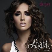 Alérgico - Single