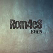 rom4es