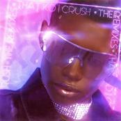 Crush : The Remixes - EP