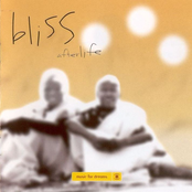 Remember My Name by Bliss