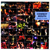 Cowboy Mouth: Mercyland