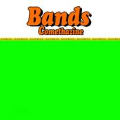 Bands - Single