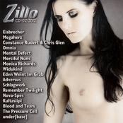 Zillo CD-02/2012